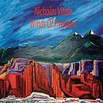 Nicholas Vitale Winds Of Freedom