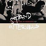 Stand Intervals