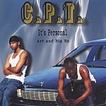 C.P.T. Its Personal