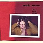 Angela Correa Red Room Songs