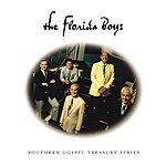 The Florida Boys Southern Gospel Treasury Series: The Florida Boys