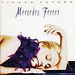 Mercedes Ferrer Tiempo Futuro