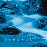 Streams Streams