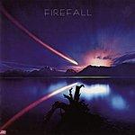 Firefall Firefall