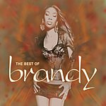 Cover Art: The Best Of Brandy