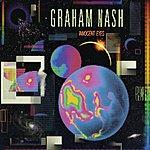 Graham Nash Innocent Eyes