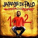 Jarabe De Palo Un Metro Cuadrado