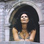Maria Connel Maria