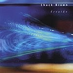 Chuck Brown Breathe