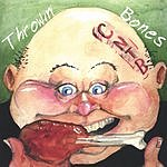 Chubby Nothin' & The Bone Throwin' Bones
