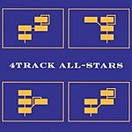 4Track All-Stars 4Track All-Stars