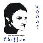 Chiffon Moods