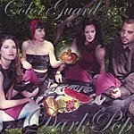 The Color Guard Dark Pop