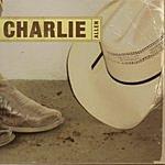 Charlie Allen Charlie Allen