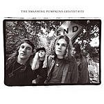 The Smashing Pumpkins Rotten Apples: Greatest Hits