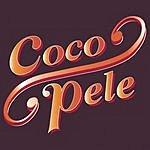 Coco Pele Coco Pele
