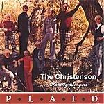 Christenson Family Singers Plaid