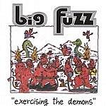 Big Fuzz Exercising The Demons