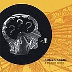 Colleen Coadic Scream Of Consciousness