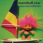 Marshall Star Uncontrollable