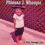 Phineas J Whoopie A Trip Through Life