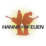 Hanna-McEuen Fool Around
