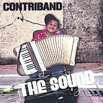 Contriband The Sound