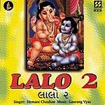 Hemant Chauhan Lalo 2