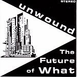 Unwound The Future of What
