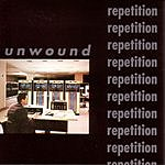 Unwound Repetition