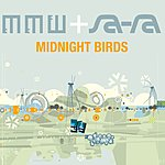Medeski, Martin & Wood Midnight Birds