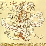 The Decemberists Billy Liar