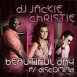 DJ Jackie Christie Beautiful Day