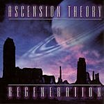 Ascension Theory Regeneration