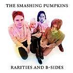 The Smashing Pumpkins Rarities & B-Sides