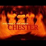 Josh Rouse Chester