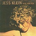 Jess Klein Draw Them Near