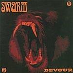 Swarm Devour
