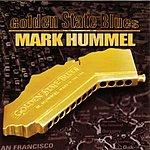 Mark Hummel Golden State Blues