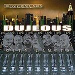 Dujeous City Limits