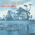 Cosmic Rough Riders Deliverance