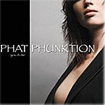 Phat Phunktion Phat Phunktion