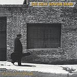 The Kelly Bowlin Band Williamsburg