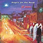 J.P. Jones Angels On The Road