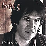 J.P. Jones Ashes