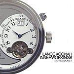 Lance Koonah Innerworkings Expressions 1