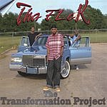 Tha Flok The Transformation Project