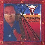 Gary Small Band Wild Indians