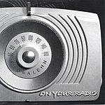 Fiona Lehn On Your Radio