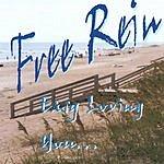 Free Rein Easy Loving You